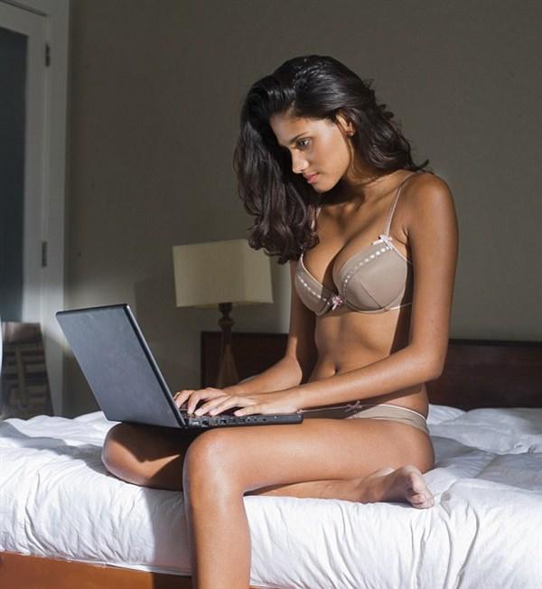 Free black internet porn