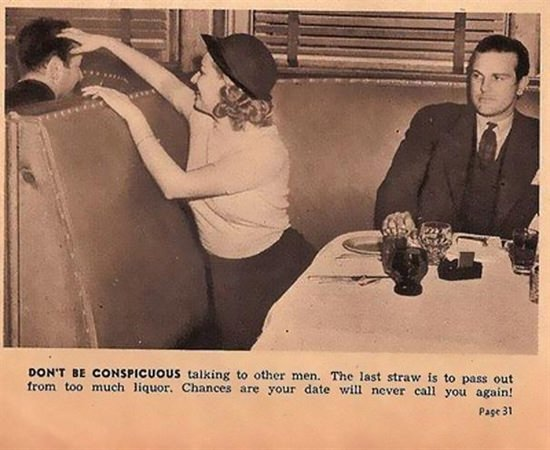 1938-dating-tips-11