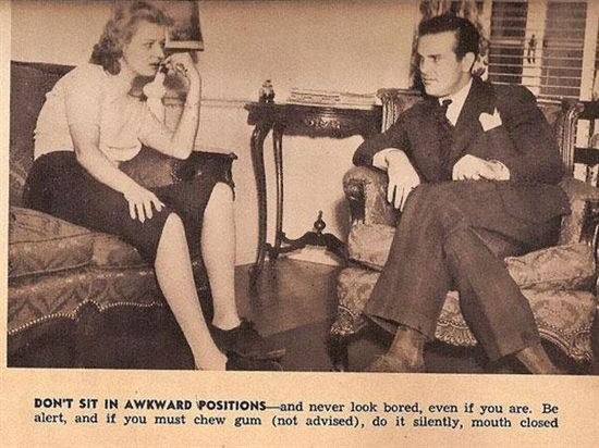 1938-dating-tips-2