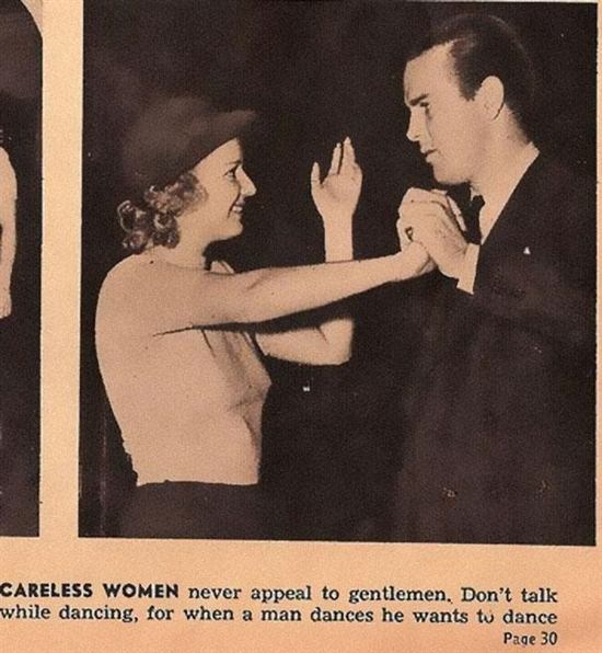 1938-dating-tips-5