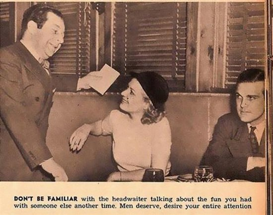 1938-dating-tips-9