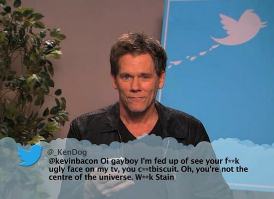 celebrities-reading-mean-tweet-17