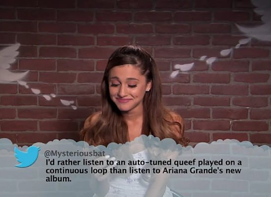 celebrities-reading-mean-tweet-18