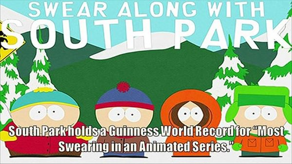 fun-fact-about-south-park-082915-15