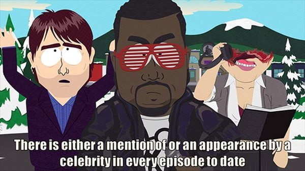 fun-fact-about-south-park-082915-18
