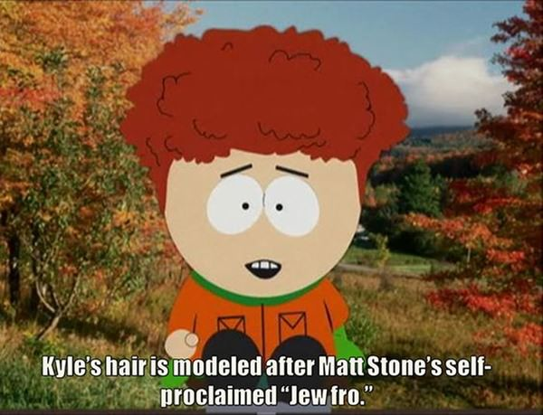 fun-fact-about-south-park-082915-19