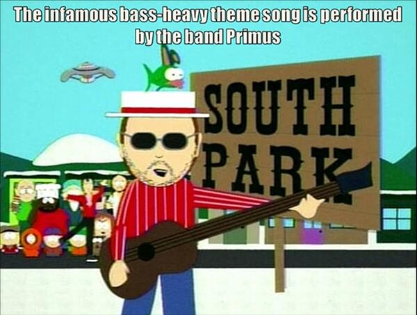 fun-fact-about-south-park-082915-4