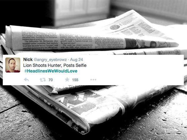good-new-headline-082915-2