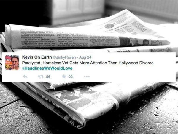 good-new-headline-082915-5