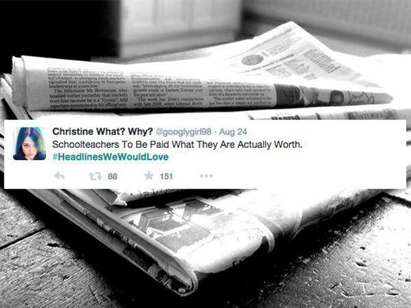 good-new-headline-082915-8