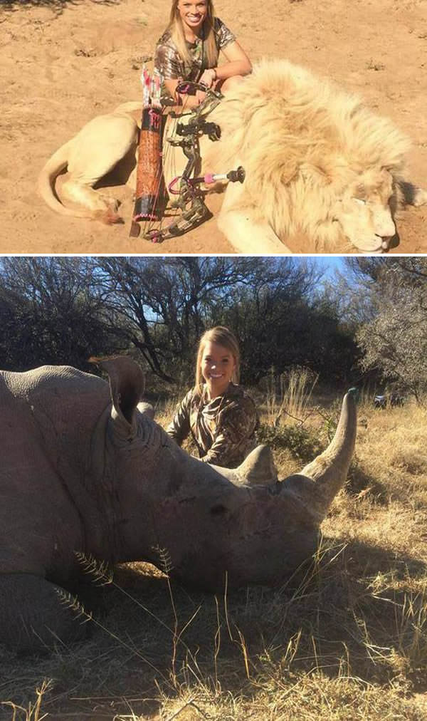 hunting-picture-outrage-3