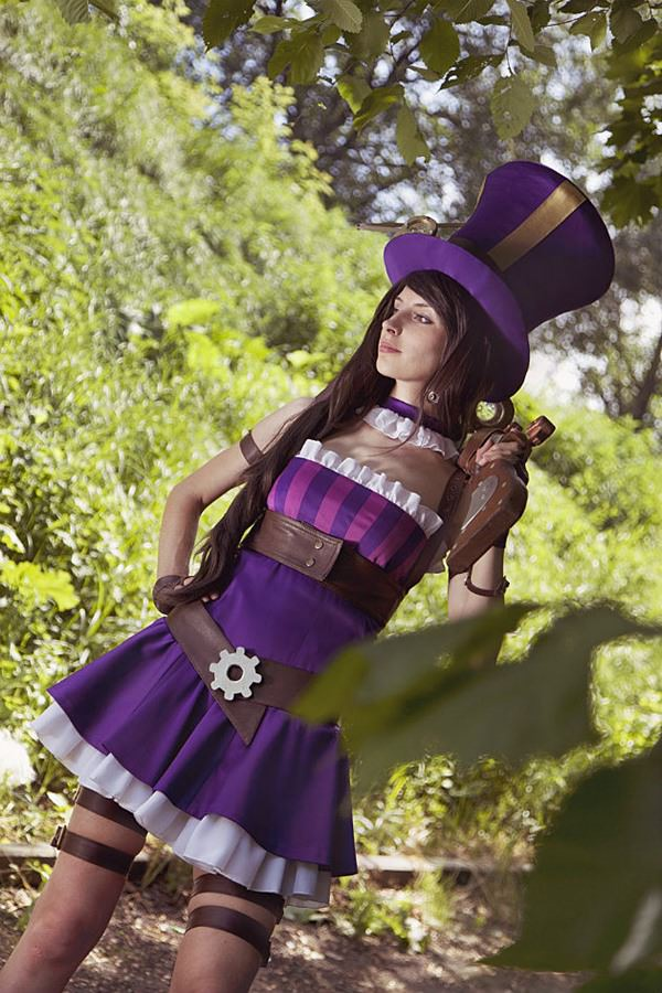 league-of-legends-cosplay-082915-2