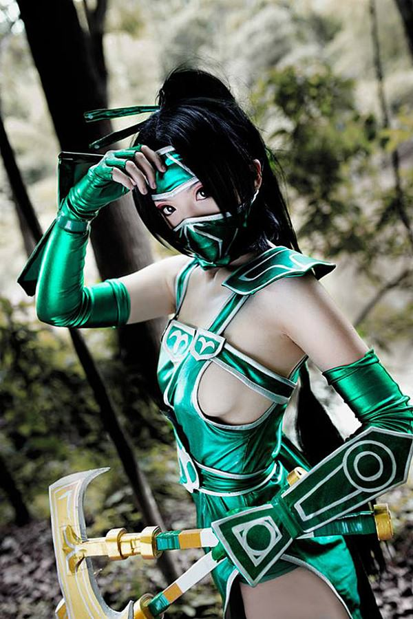 league-of-legends-cosplay-082915-6