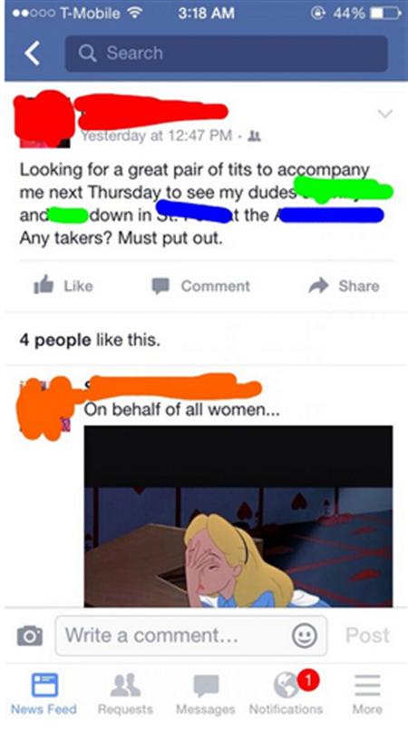 rpic-facebook-fail-9