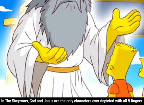 simpsons-fact-083115-6