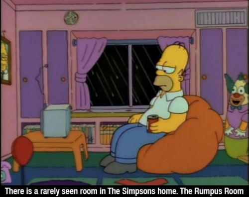 simpsons-fact-083115-9