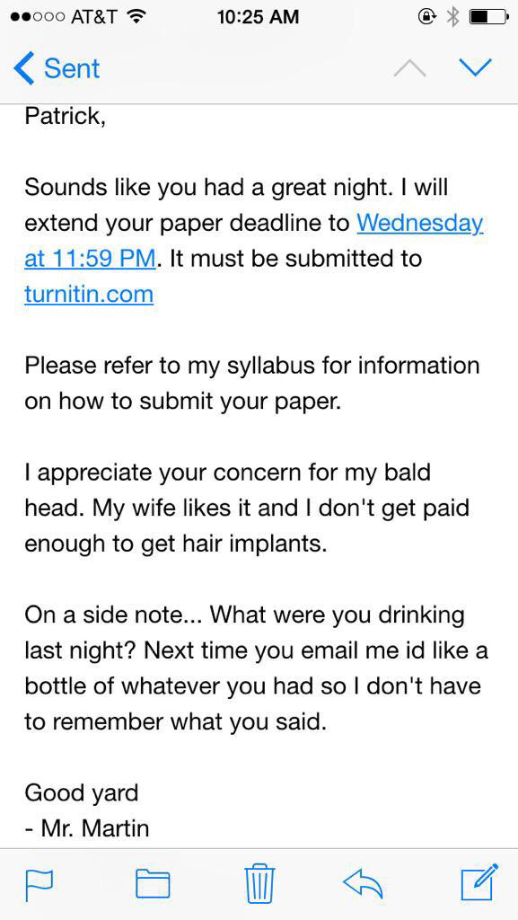student-drunk-email-2