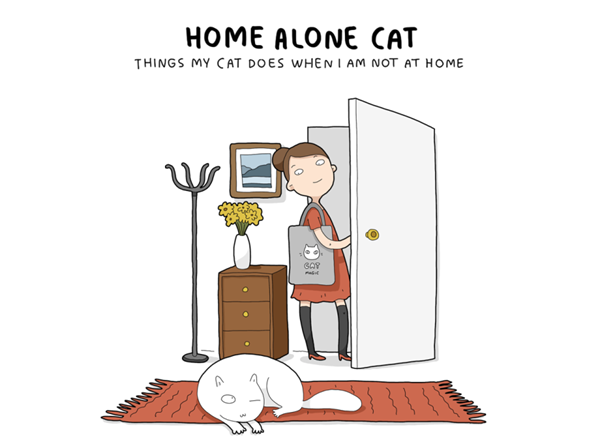 things-cat-do-when-noone-home-082815-1