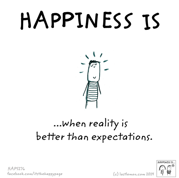 what-happiness-is-082815-3