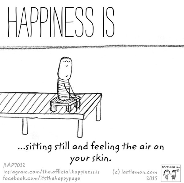 what-happiness-is-082815-4