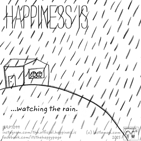 what-happiness-is-082815-5