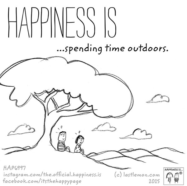 what-happiness-is-082815-6