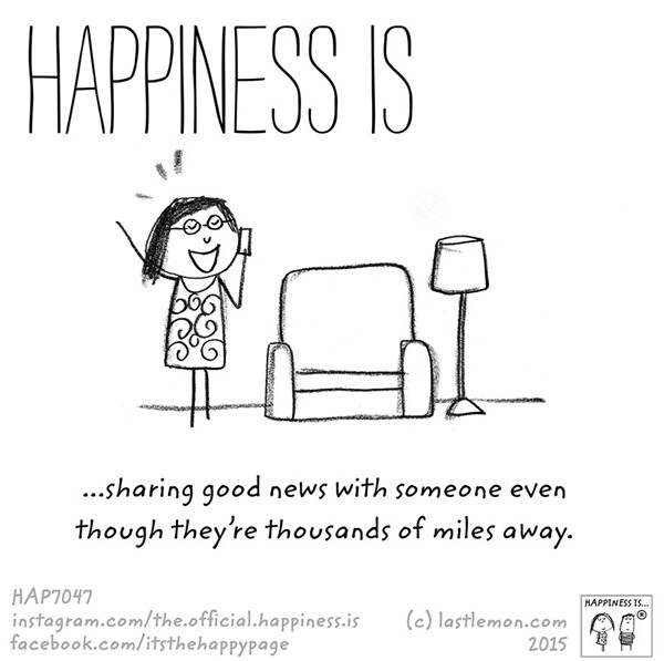 what-happiness-is-082815-7
