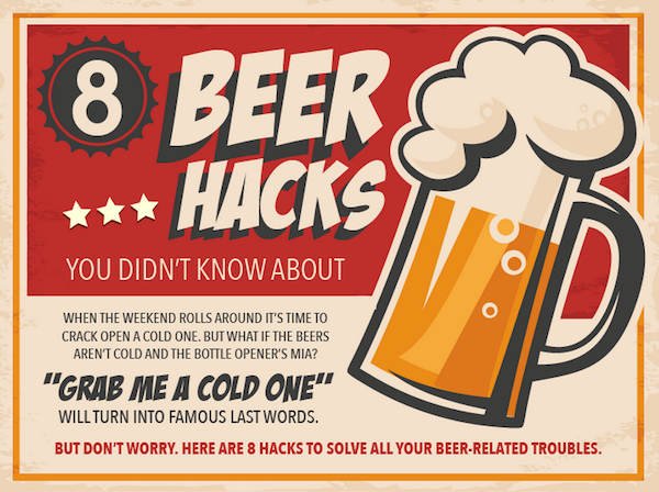 8-berr-hacks-090415-1