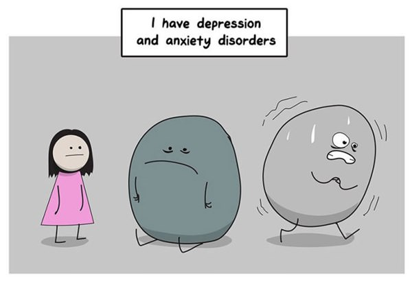 anxiety-depression-difficult-to-fight-091015-1