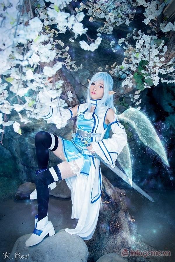 asuna-sword-art-online-cosplay--090415-10