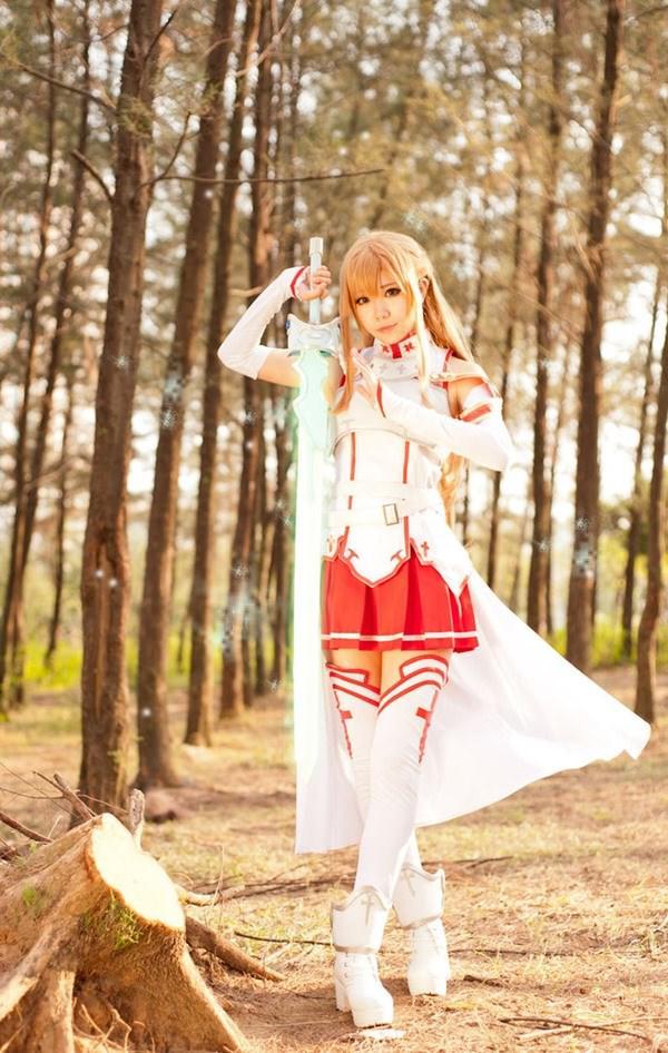 asuna-sword-art-online-cosplay--090415-7