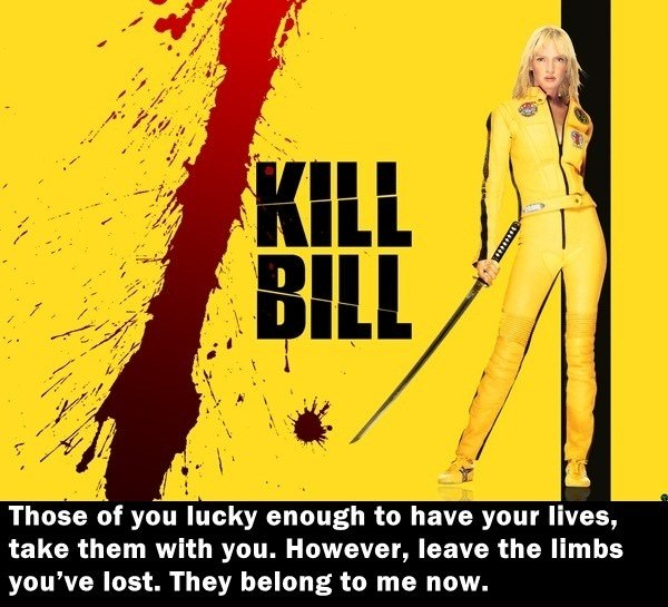 bad-ass-movie-quote-091215-10