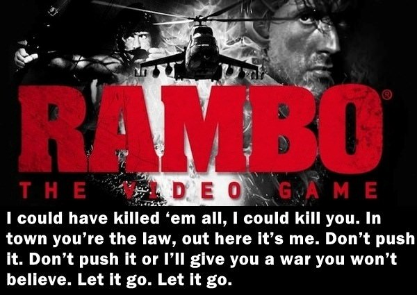 bad-ass-movie-quote-091215-14