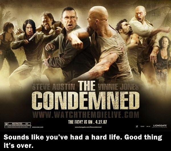 bad-ass-movie-quote-091215-20