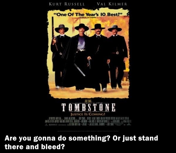 bad-ass-movie-quote-091215-28