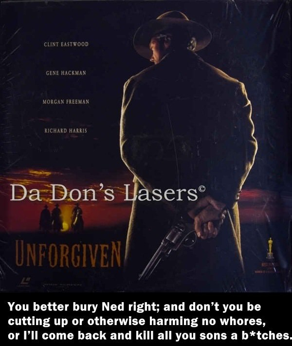 bad-ass-movie-quote-091215-30