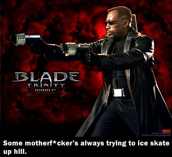 bad-ass-movie-quote-091215-5