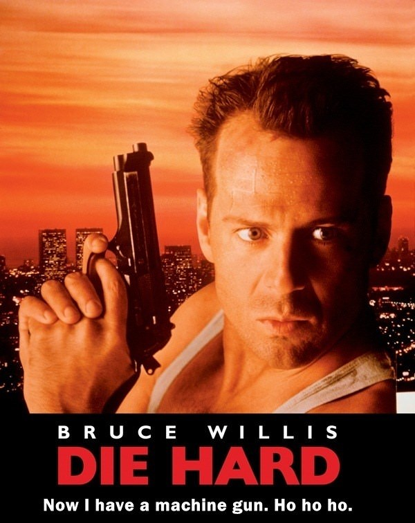 bad-ass-movie-quote-091215-7
