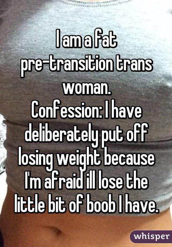 boob-confession-091315-18