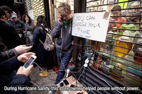 faith-in-humanity-restored-090215-12