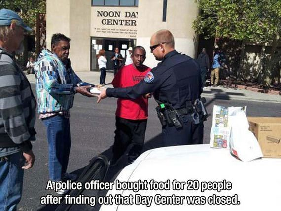 faith-in-humanity-restored-090215-16