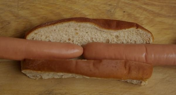 food-looks-like-something-else-091915-3