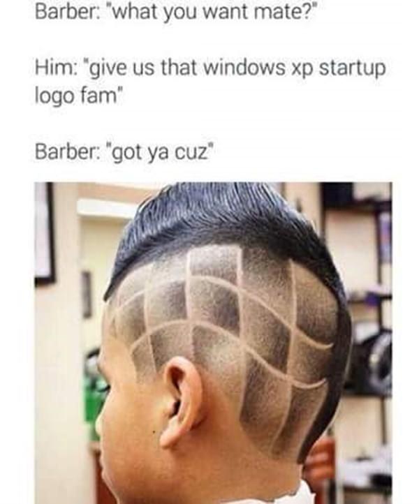 funny-barber-091215-15