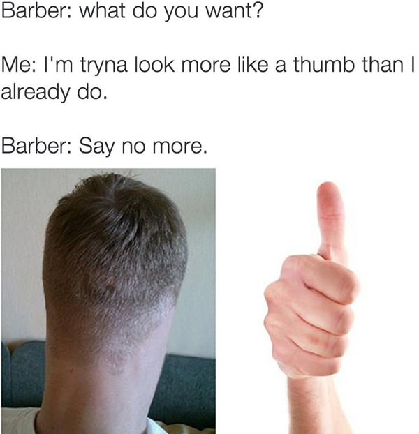 funny-barber-091215-18