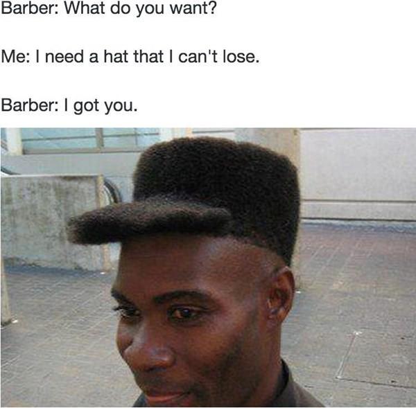 funny-barber-091215-2