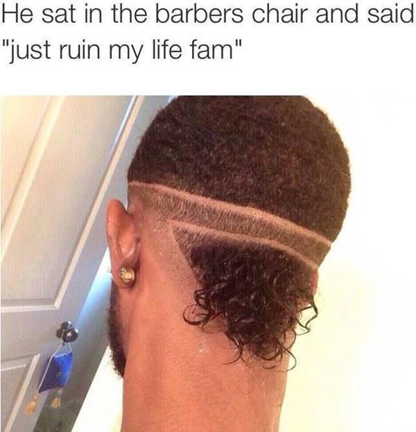 funny-barber-091215-27