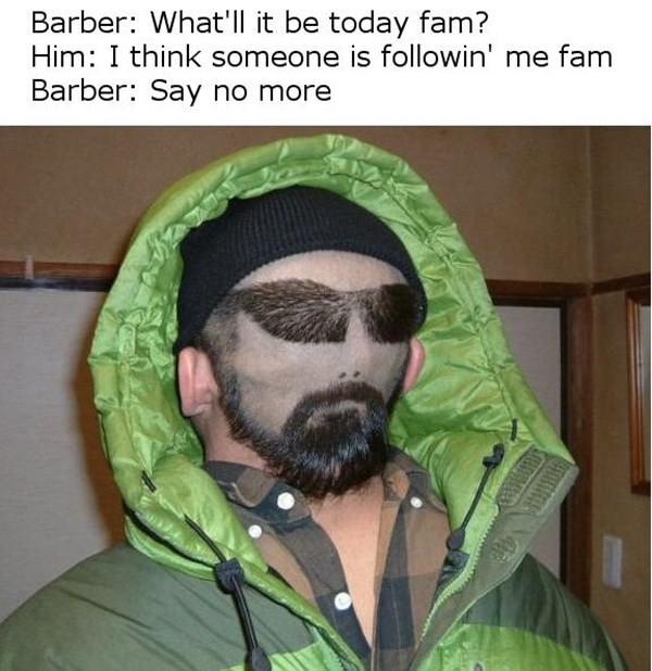 funny-barber-091215-30