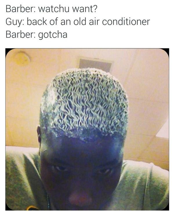 funny-barber-091215-31