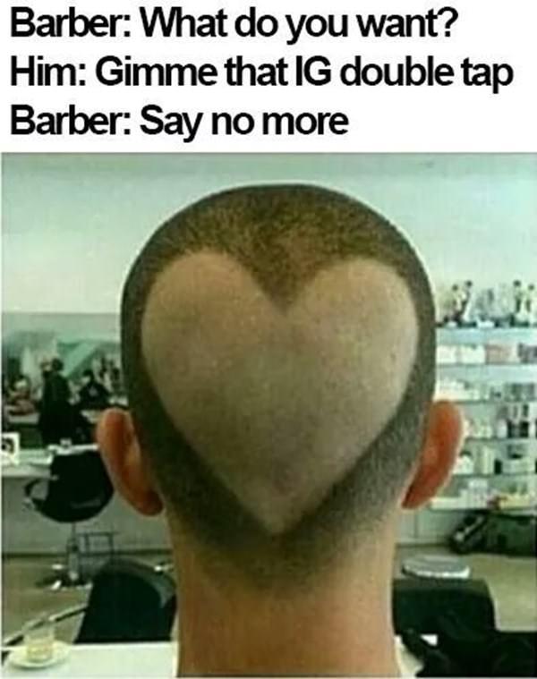 funny-barber-091215-4