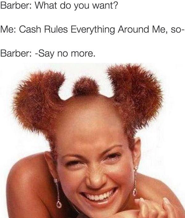 funny-barber-091215-6